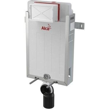 Prvek montážní pro závěsné WC Alcaplast AM115/1000  RENOVMODUL