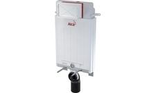 Prvek montážní pro závěsné WC Alcaplast AM100/1000 ALCAMODUL