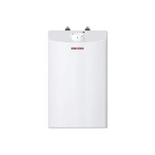 Elektrický ohřívač vody Stiebel Eltron ESH 10 U-N Trend beztlakový, spodní