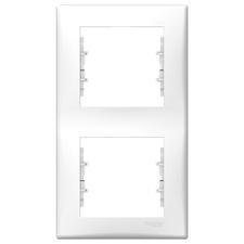 Rámeček vertikální dvojnásobný, Sedna Polar