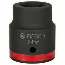 Klíče nástrčné Bosch 54×24×57 mm M16