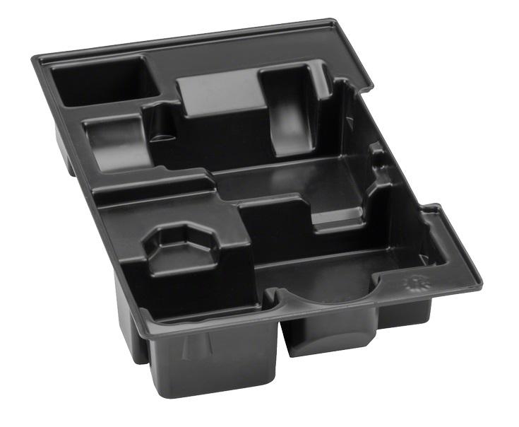 Vložka BOSCH GSK 10,8 V-LI Professional