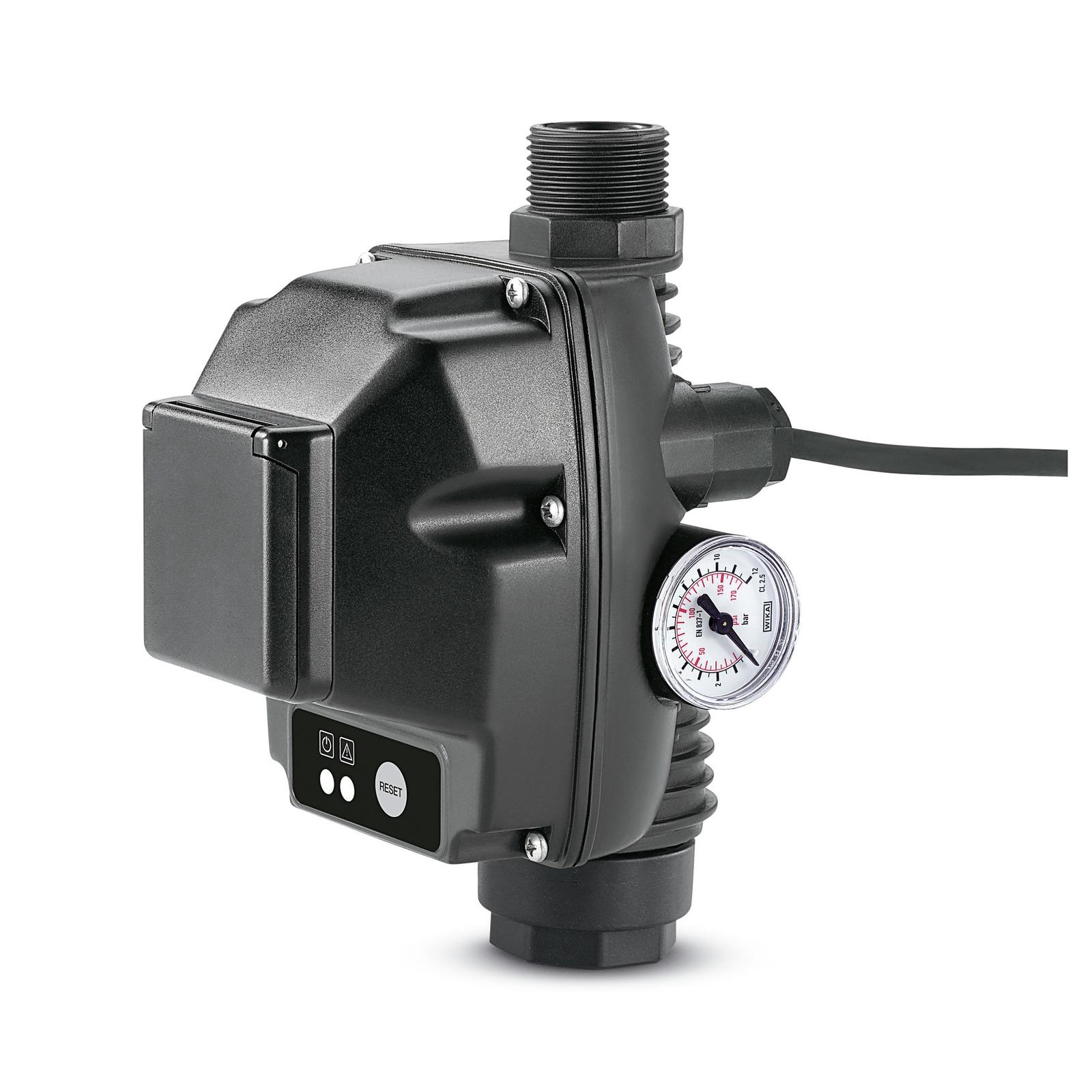 Spínač tlakový elektronický Kärcher
