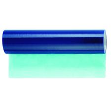 Fólie zakrývací na sklo Color Expert 50 µm 1×100 m (100 m2)
