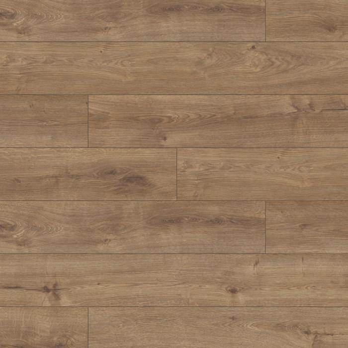Laminátová podlaha SUPER NATURAL CLASSIC K327 Hillside Oak 8mm