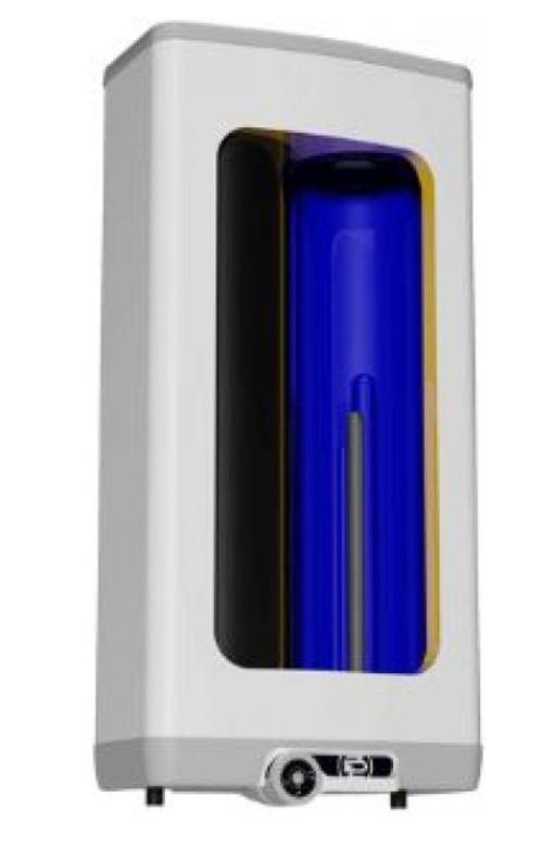 Elektrický závěsný ohřívač OKHE ONE 120