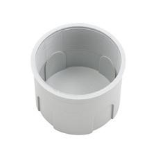 Instalační krabice P50, Skoff AO-PEI-5-G-2-00-00-01