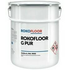 Penetrace Rokofloor G PUR 1 kg/bal.
