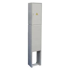 Elektroměrový rozváděč pilíř, ER112/NKP7P-C