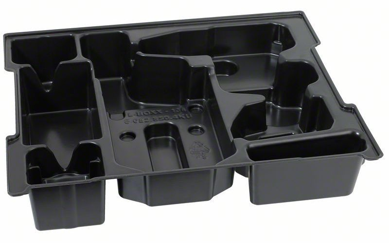 Vložka BOSCH GSB/GSR 14,4/18 V-LI/GSR 14,4/18 V-LI HX Professional, cena za ks