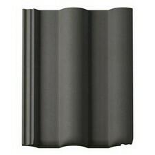 Taška střešní BRAMAC Classic břidlicově černá