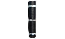 Hydroizolační asfaltový pás ELASTEK 40 SPECIAL MINERAL (role/7,5 m2)