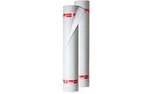 Samolepicí asfaltový pás DACO KSD-R (role/43,2 m2)