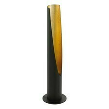 Svítidlo GU10 Eglo Barbotto 5 W