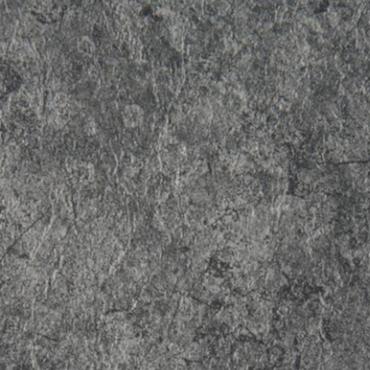 Bazénová fólie z PVC-P ALKORPLAN 3000 TOUCH prestige 2,0 mm, šíře 1,65 m