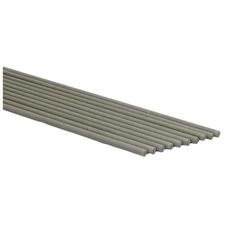 Elektrody rutilové J421 2,5 mm 2,5 kg