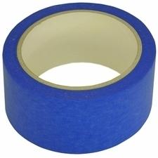 Páska maskovací Masq modrá 38 mm/50 m