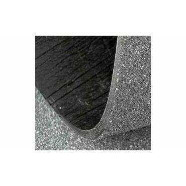 Hydroizolační asfaltový pás ROOFTEK G 40 SPECIAL MINERAL (role/7,5 m2)