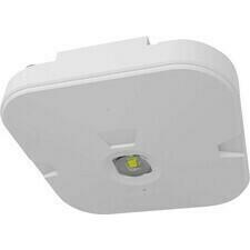Svítidlo nouzové LED Panlux CORDELIA AREA