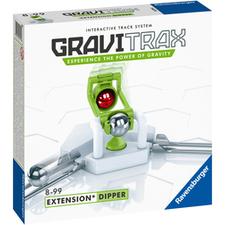 GraviTrax Naběrák