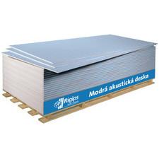 Deska sádrokartonová Rigips MA (DF) Activ' Air 12,5×1250×2000 mm