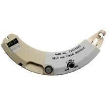 Modul infra PRTS k ventilátoru ICON, 12 V