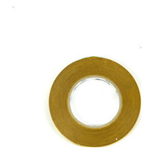 Akrylátová páska DEKTAPE PP (12 mmx50 m)