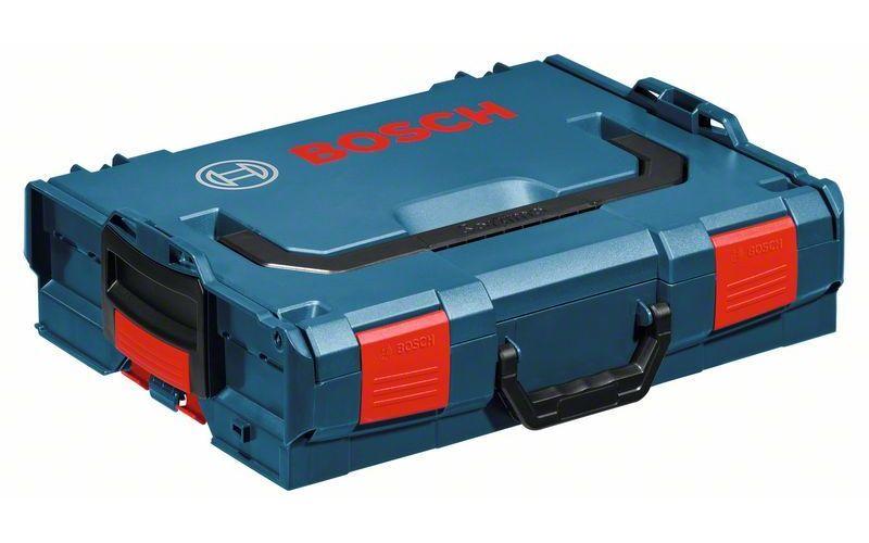 Organizér nářadí BOSCH L-BOXX 102 Professional