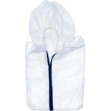 Oděv ochranný Color Expert PP XL