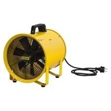 Průmyslový ventilátor MASTER BLM 4800
