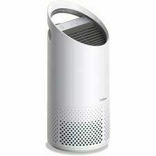 Čistička vzduchu TruSens Z–1000