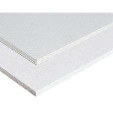 Deska sádrovláknitá podlahová Fermacell E25 2E22 1500×500×25 mm