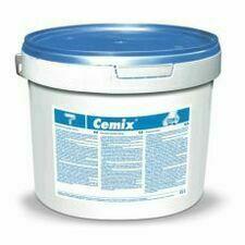Nátěr fasádní elastický Cemix bezpř., 21 kg 21 kg