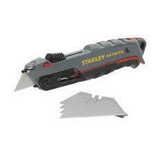 Nůž bezpečnostní Stanley FatMax 0-10-242