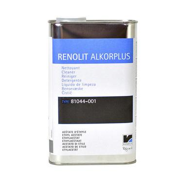 Čistící prostředek na PVC-P fólie ALKORPLUS 81044 750 g