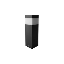 Svítidlo E14 sloupek Panlux Gard 36 60 W
