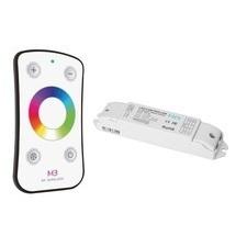 Ovládač Mini RGB Panlux