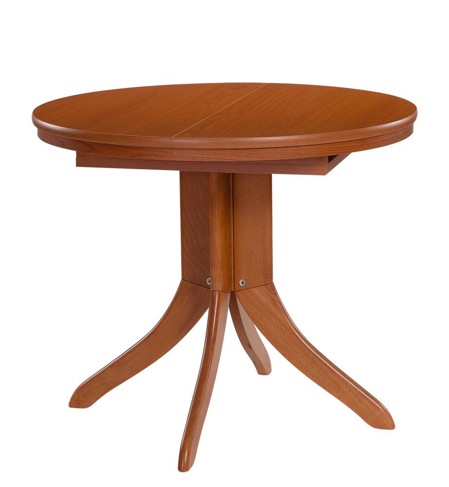 Stůl ASOLO třešeň, cena za ks