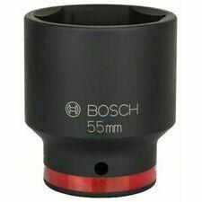 Klíče nástrčné Bosch Impact Control 54×55×75 mm M36