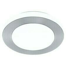 Svítidlo LED Eglo Carpi 11 W