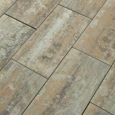 Dlažba betonová BEST BRILA arabica 300×600×80 mm