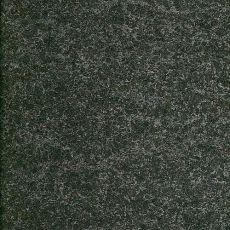 Dlažba a obklad DEKSTONE G 684 O BLACK RAIN opalovaný povrch 30,5x30,5x1cm