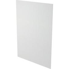 Izolační deska Alcaplast M950 pro závěsné pisoár