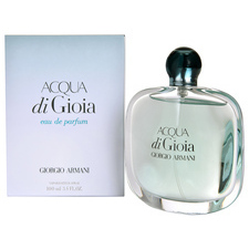 Armani Acqua Di Gioia Dámská parfémovaná voda