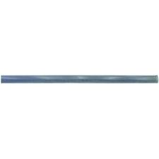 Sítko kovové Liquix Sleeve Pro 12 mm