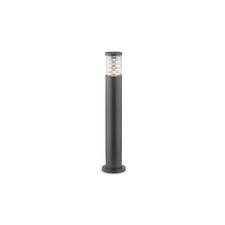Svítidlo E27 sloupek Ideal Lux Tronco PT1 BIG 60 W