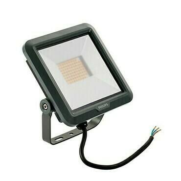 Reflektor LED Philips Ledinaire Mini, 4000K, 27W, IP65