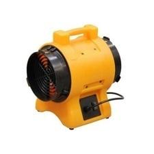 Průmyslový ventilátor MASTER BL 6800