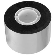 Páska hliníková PE Color Expert 50 mm/50 m