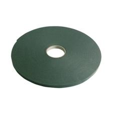 Lepicí páska DEKTAPE TP 15, šířka 15 mm, délka 20 m